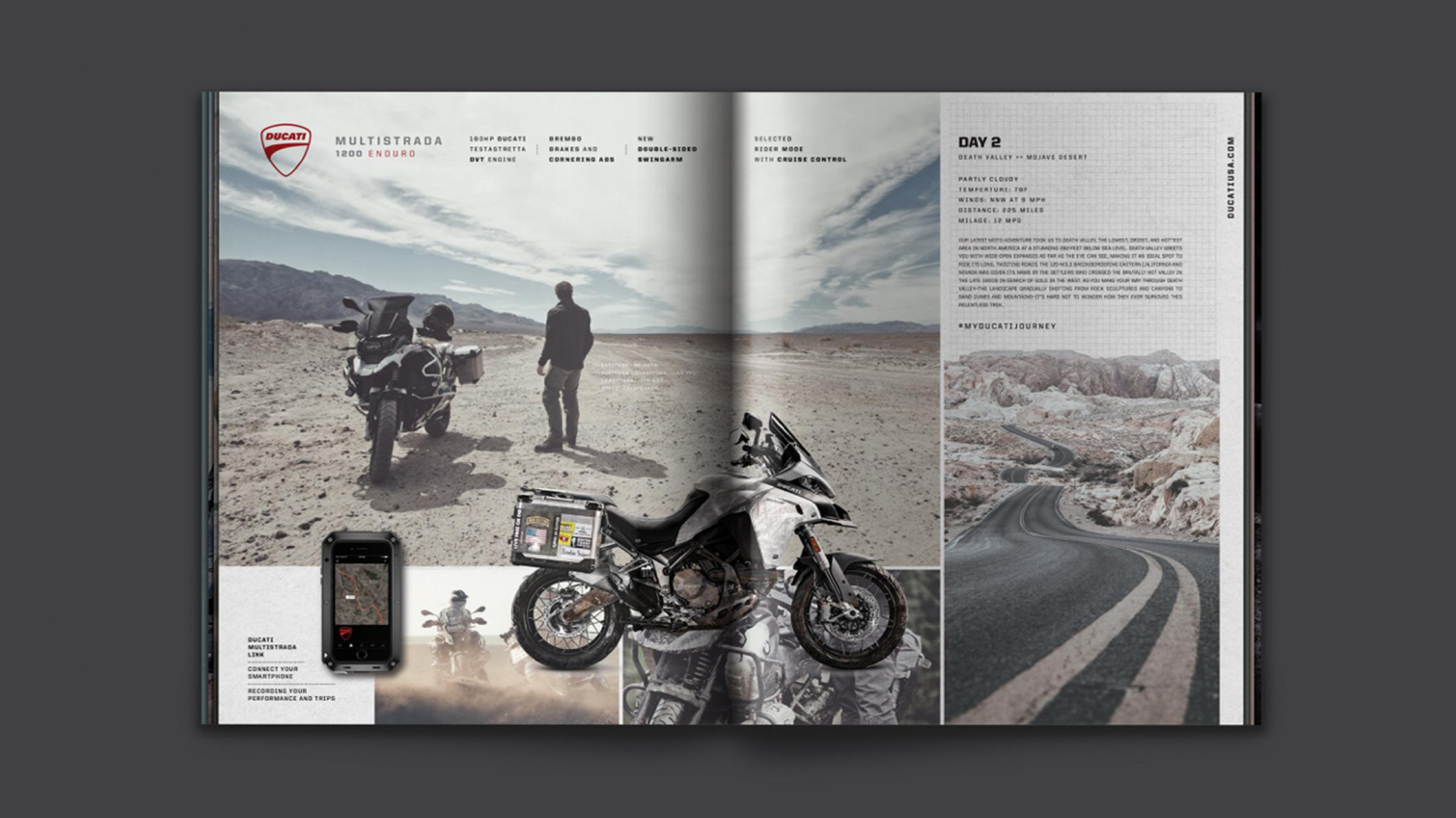 Ducati_22.jpg
