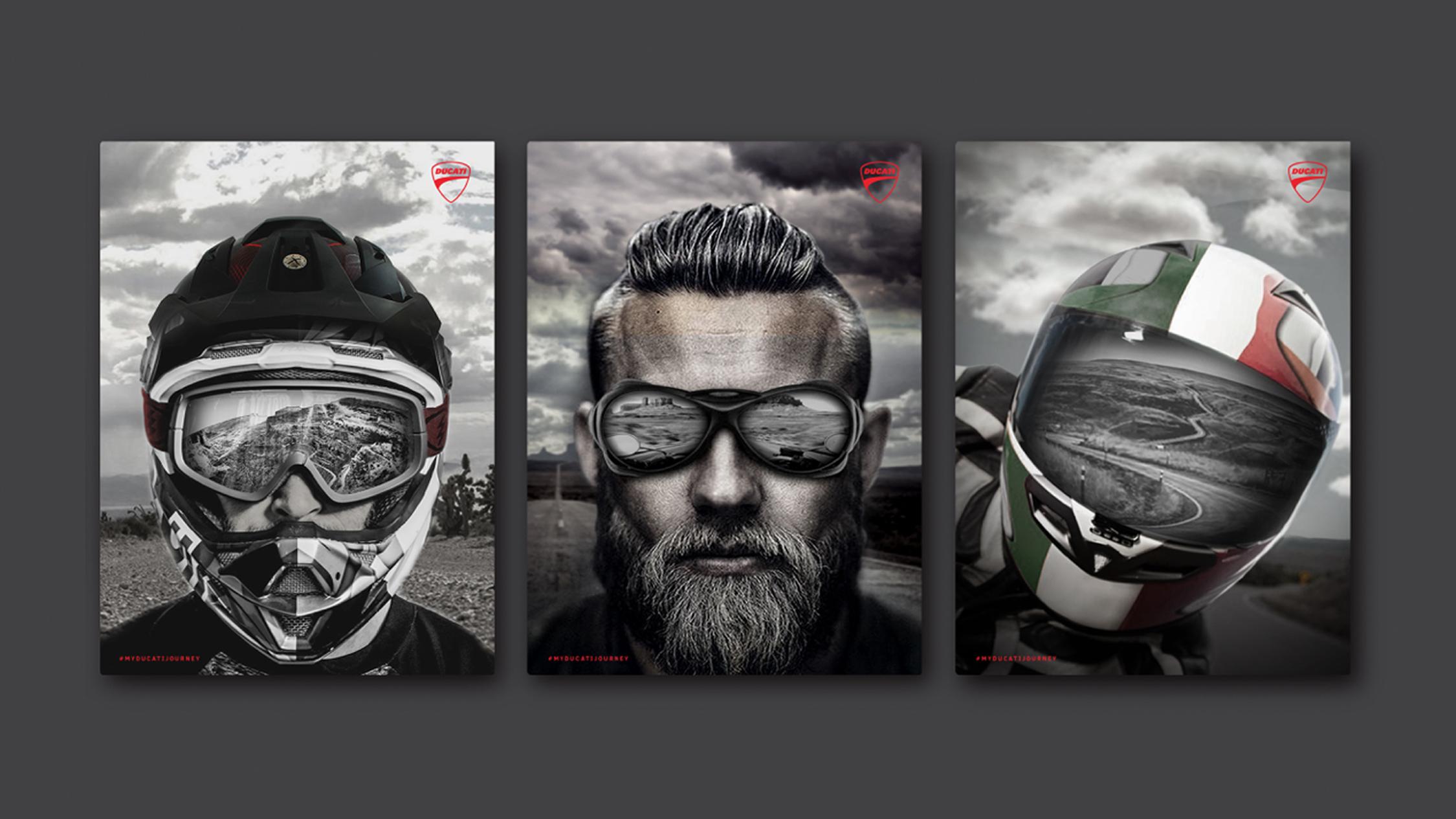 Ducati_05.jpg