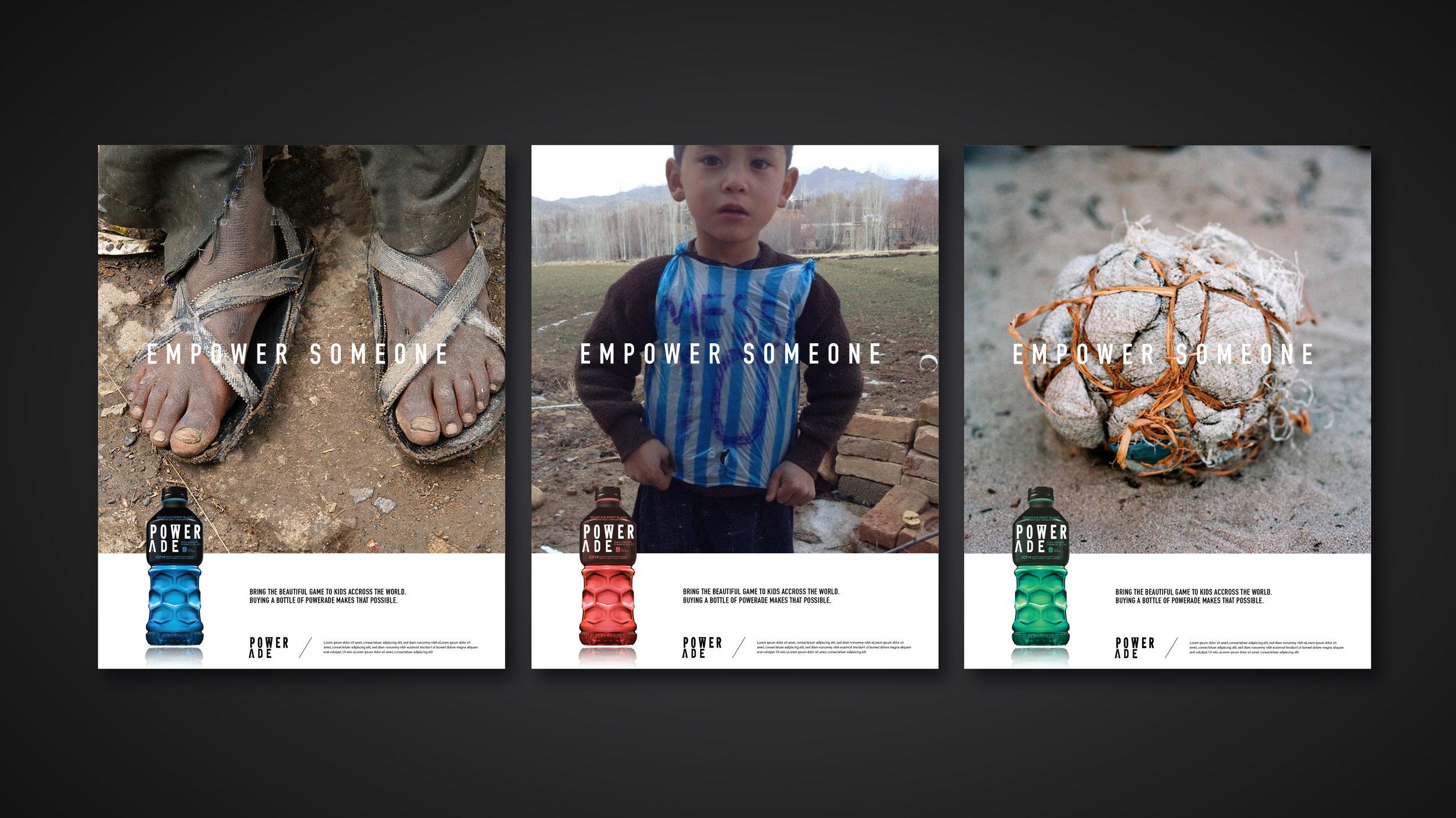 Powerade_empower_print-ad.jpg