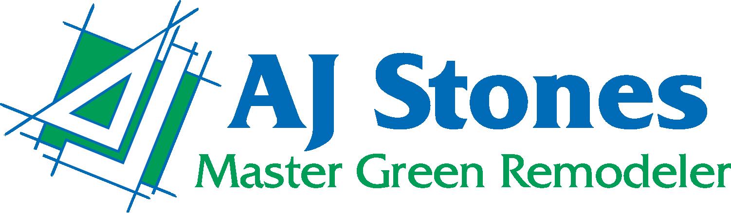 AJ Logo transparent.png