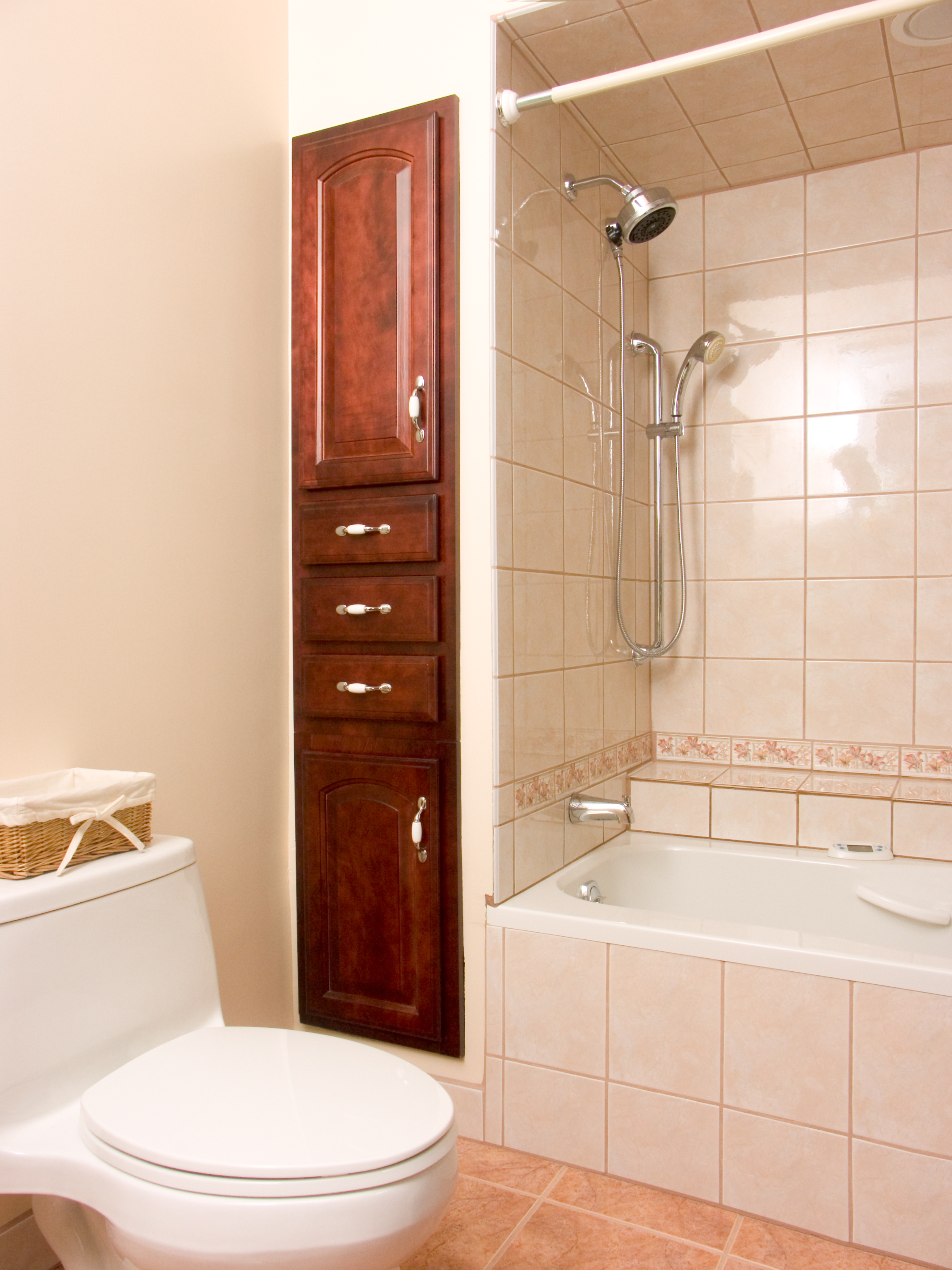 BATHROOMS Copy of Janu 18 Spiker-009.JPG