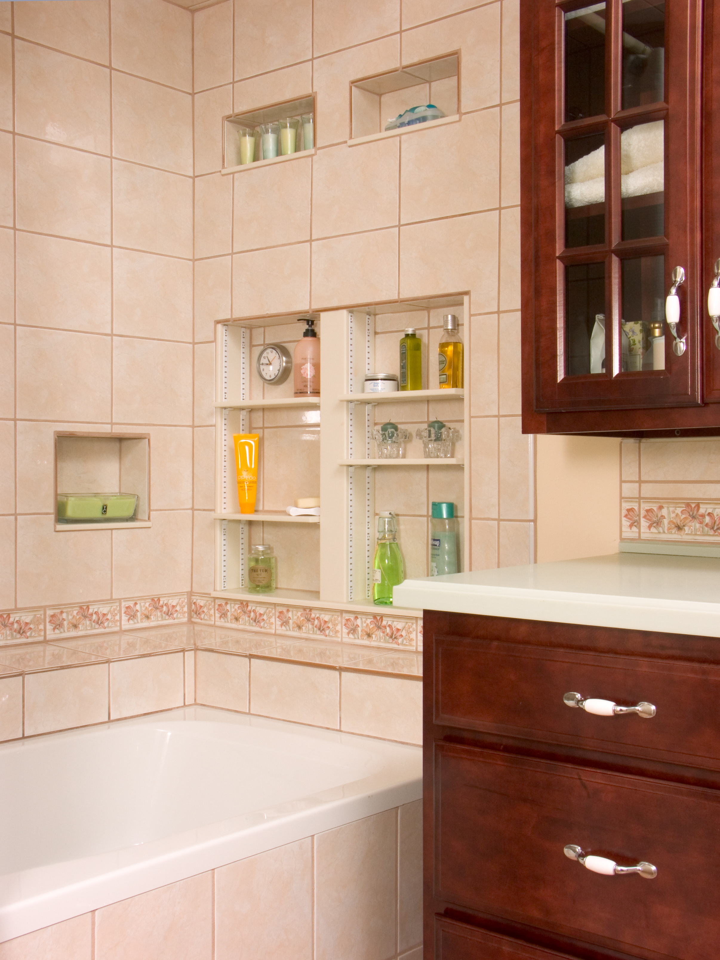 BATHROOMS Janu 18 Spiker-004.JPG