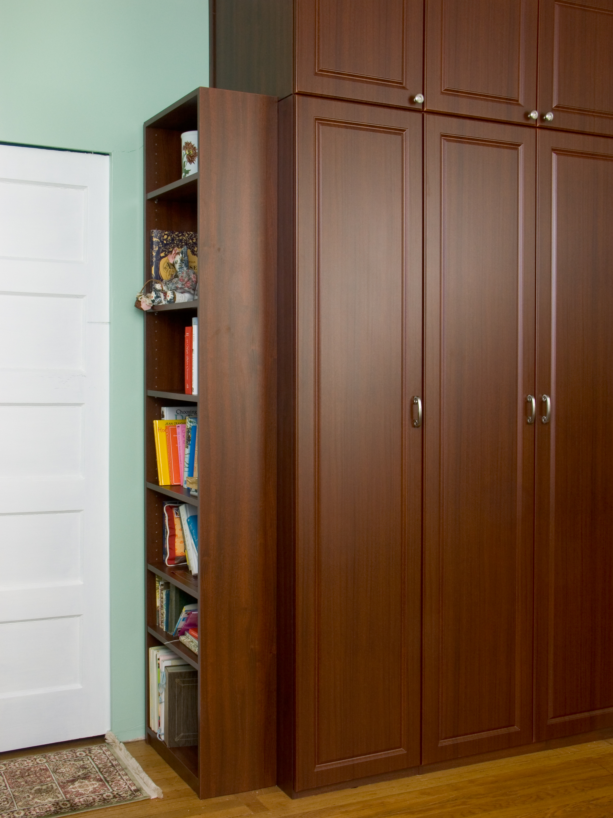March 15-Spikers Cabinets-007.JPG