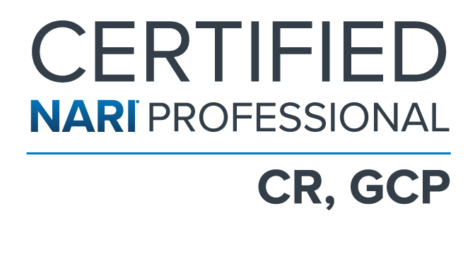 NARI_Certifications_CR,GCP_color.jpg
