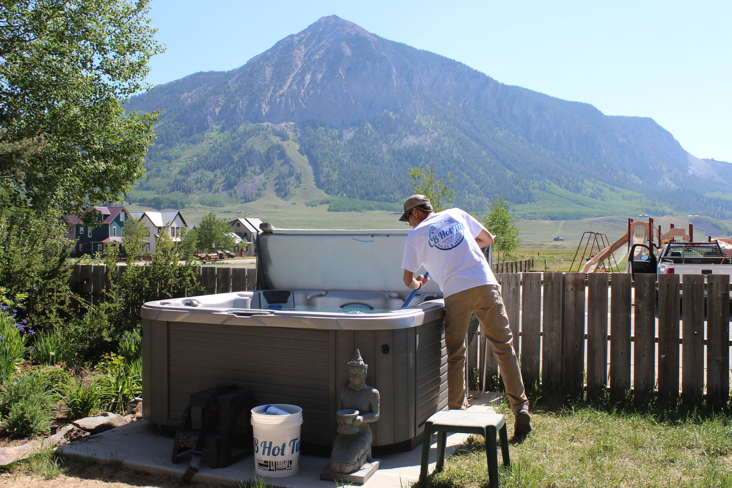 hot-tub-cleaning-service-crested-butte-gunnison.jpg