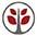 lfc_logo-34.jpg