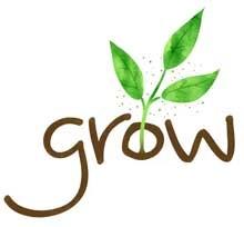 THEME VERSE - 2019 Theme 'Grow
