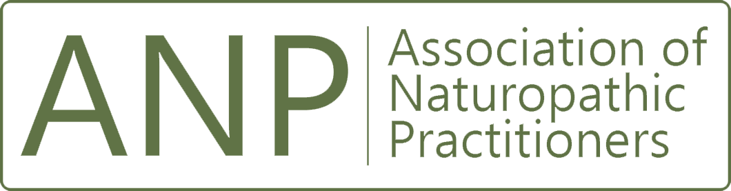 ANP LOGO-with dark green no background.png