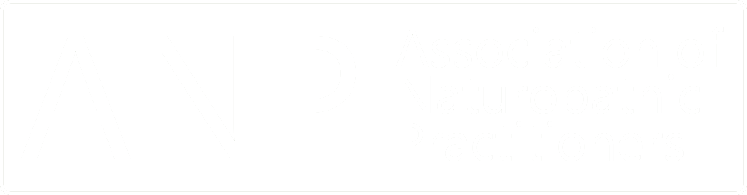 ANP LOGO-with white no background.png