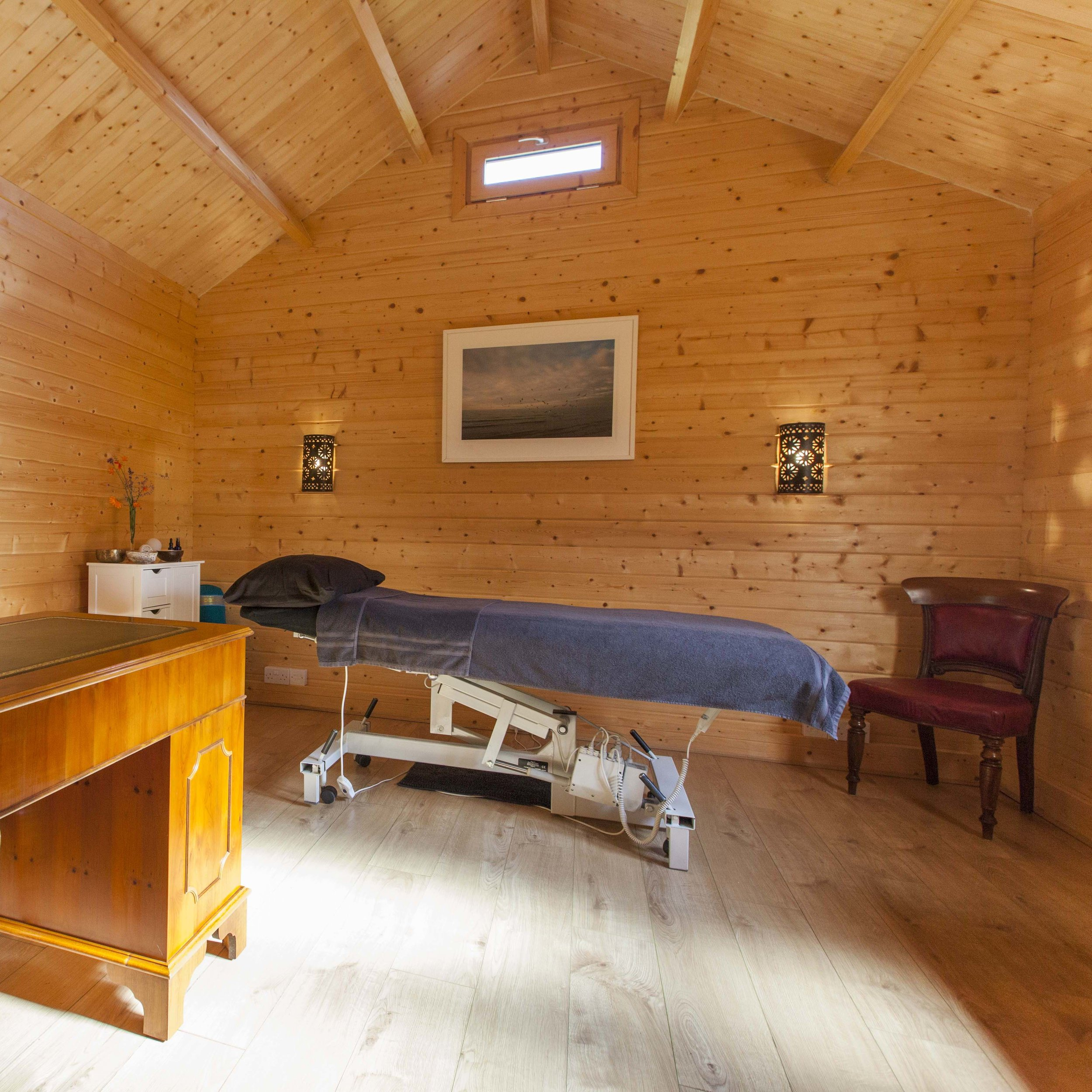 Cabin1_TreatmentRoom.jpg