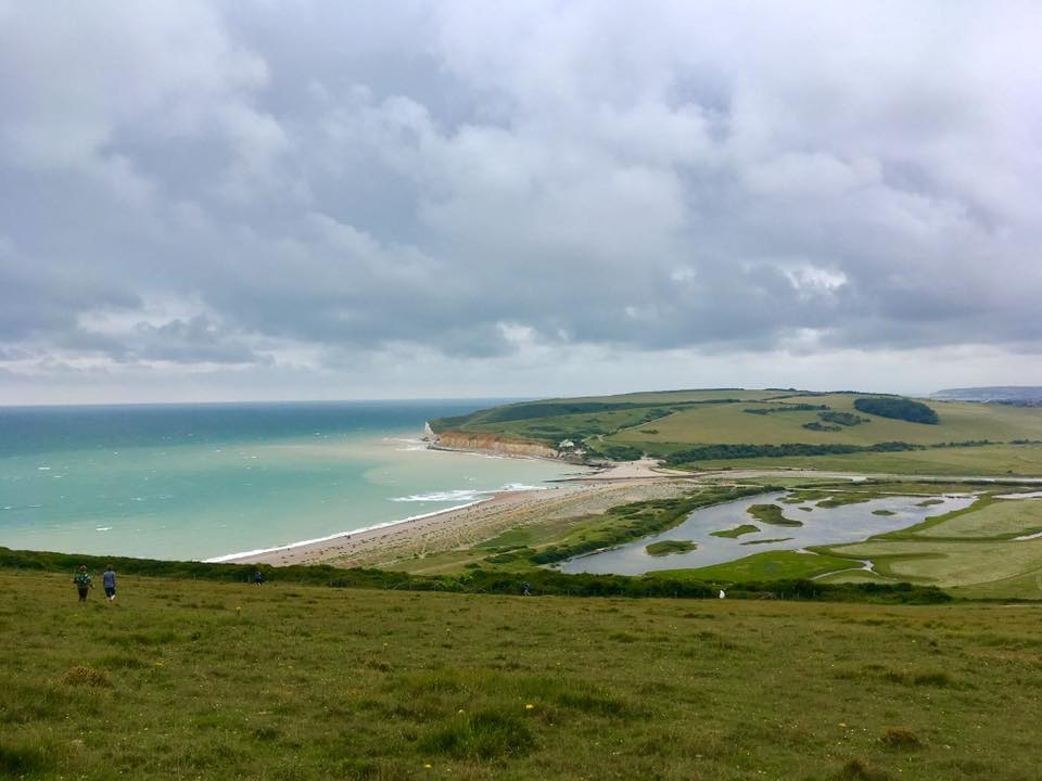 Summer Yoga Retreat to Gayles  - With Emma Epton Yoga and guest Rose Acupuncture & NaturopathySummer 2019East Sussex