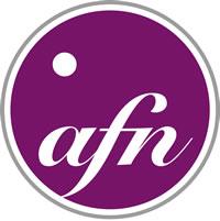 AFN icon.jpg