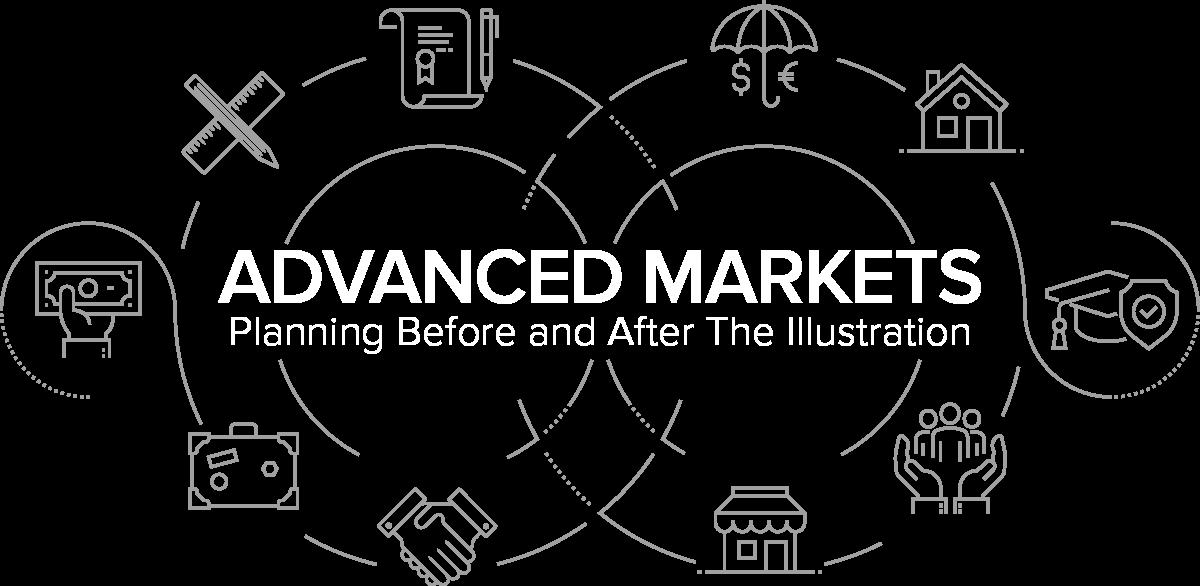 advanced-markets-header.png