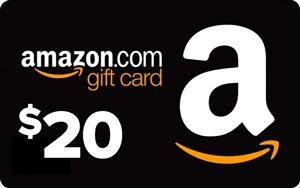 Amazon-20.png