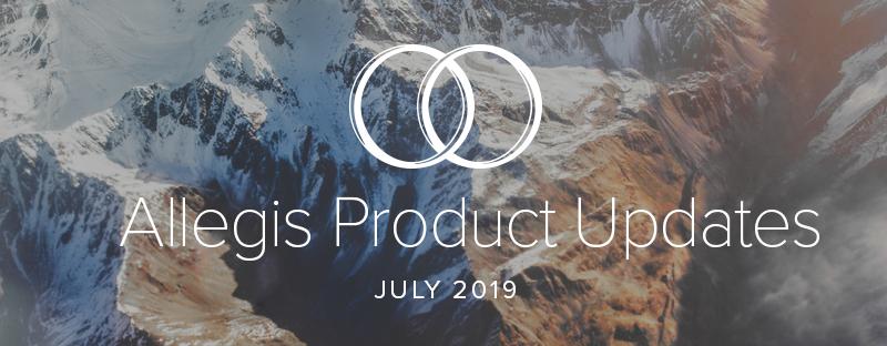 Allegis-Monthly-JULY-2018-Header.png