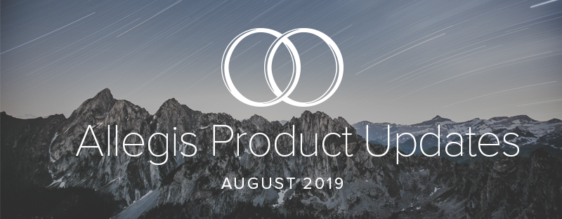 Allegis-Monthly-AUG-2019-Header.png