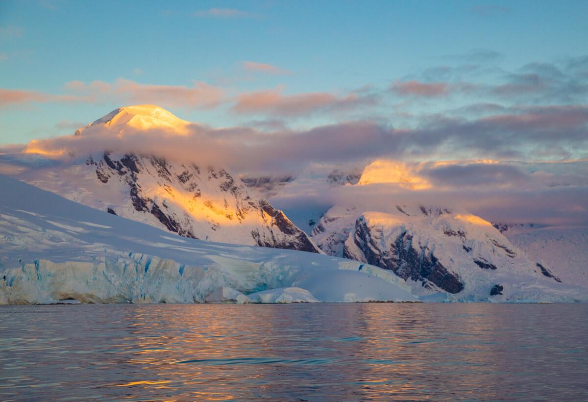 mountains-alpine-glow-antarctica-craig-brown.jpg