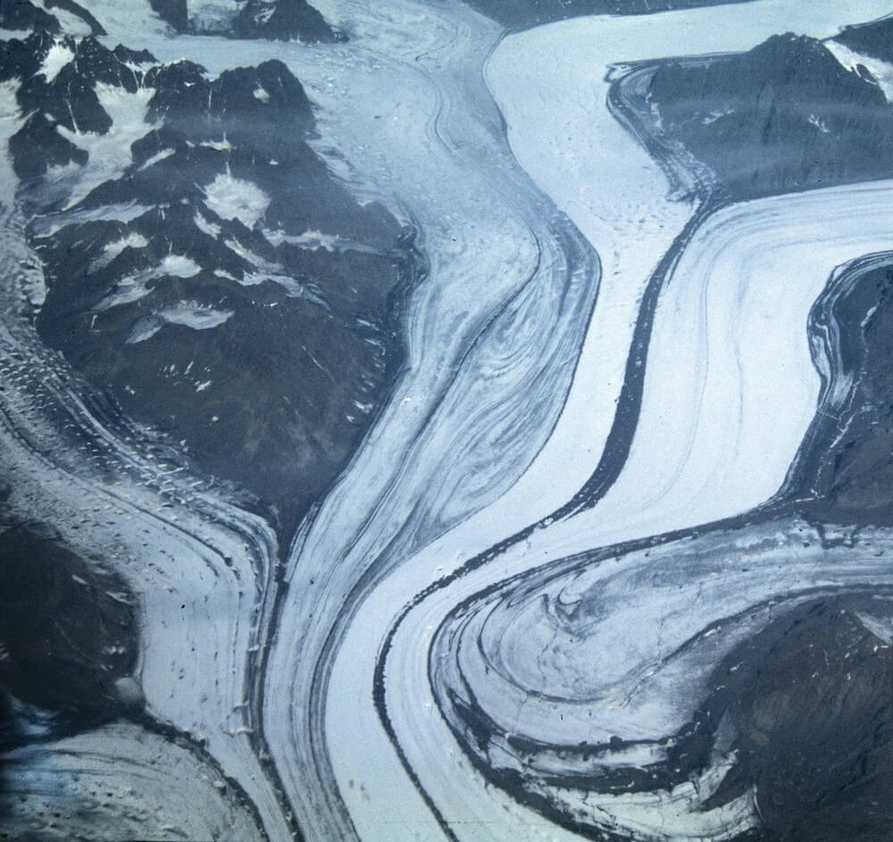 Christoph-Ruhsam-glacier.jpg