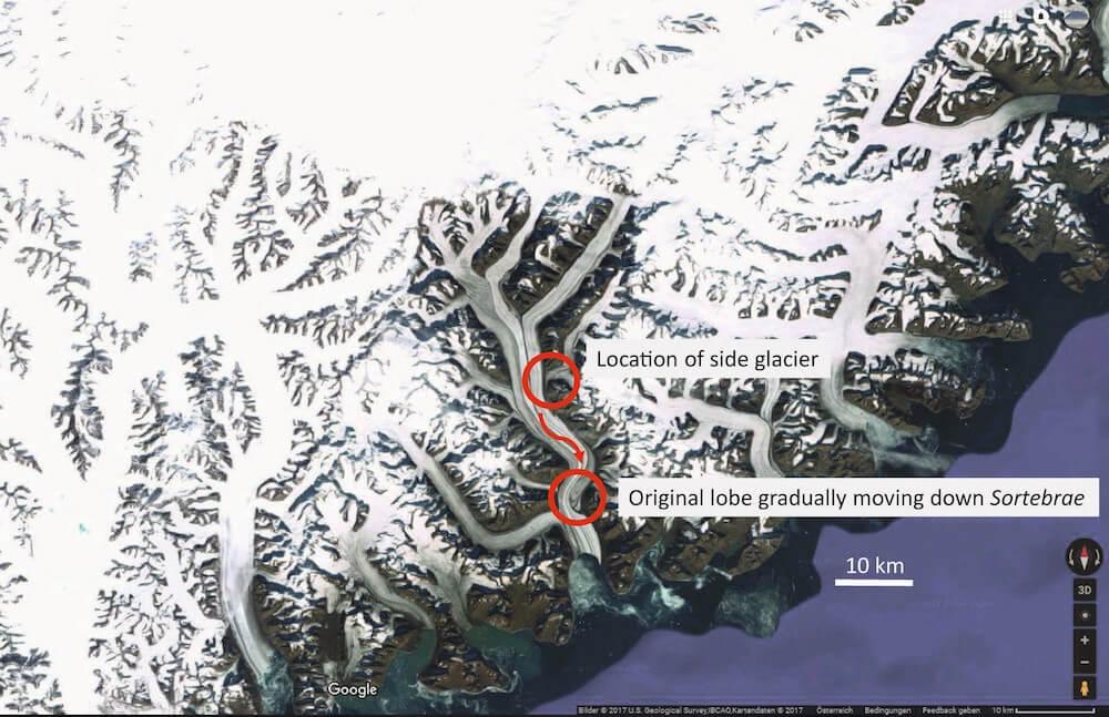 Christoph-Ruhsam-greenland-glacier.jpg