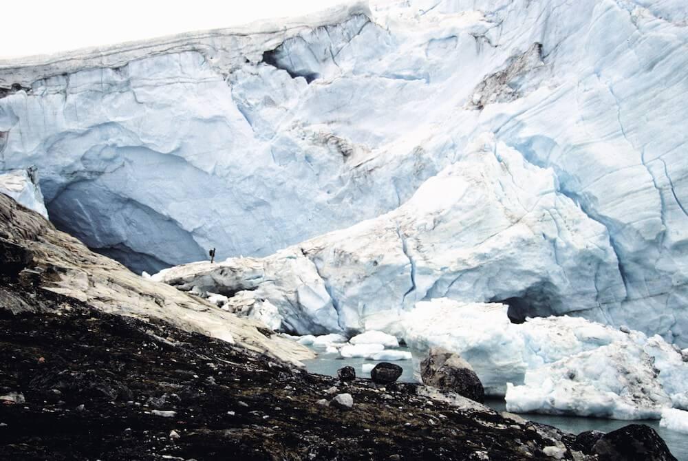 Christoph-Ruhsam-man-glacier-greenland.jpg
