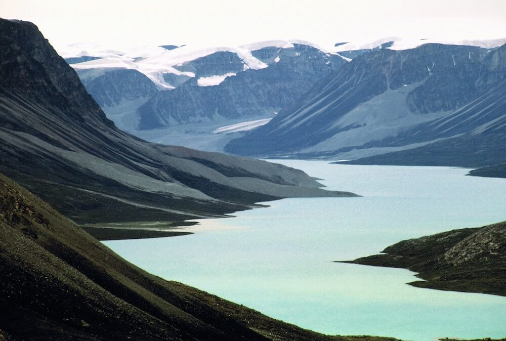 Christoph-Ruhsam-fjord-greenland.jpg