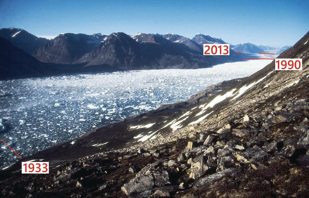 Christoph-Ruhsam-glacier-greenland-fjord.jpg