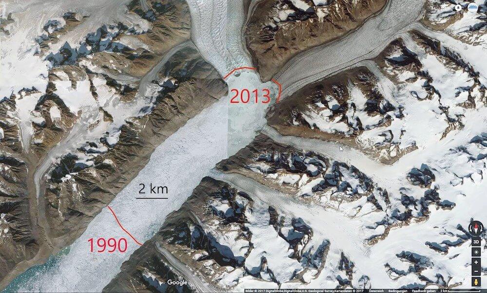 Christoph-Ruhsam-greenland-glacier-map.jpg