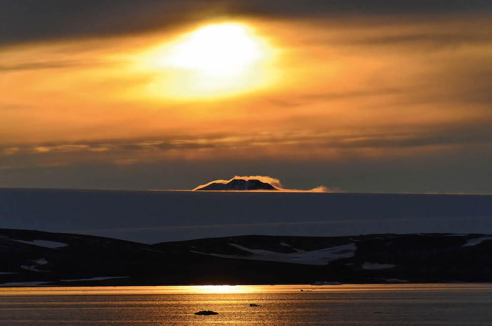 Christoph-Ruhsam-arctic-sunset.jpg