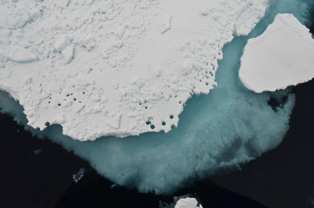Christoph-Ruhsam-iceberg-water-arctic.jpg