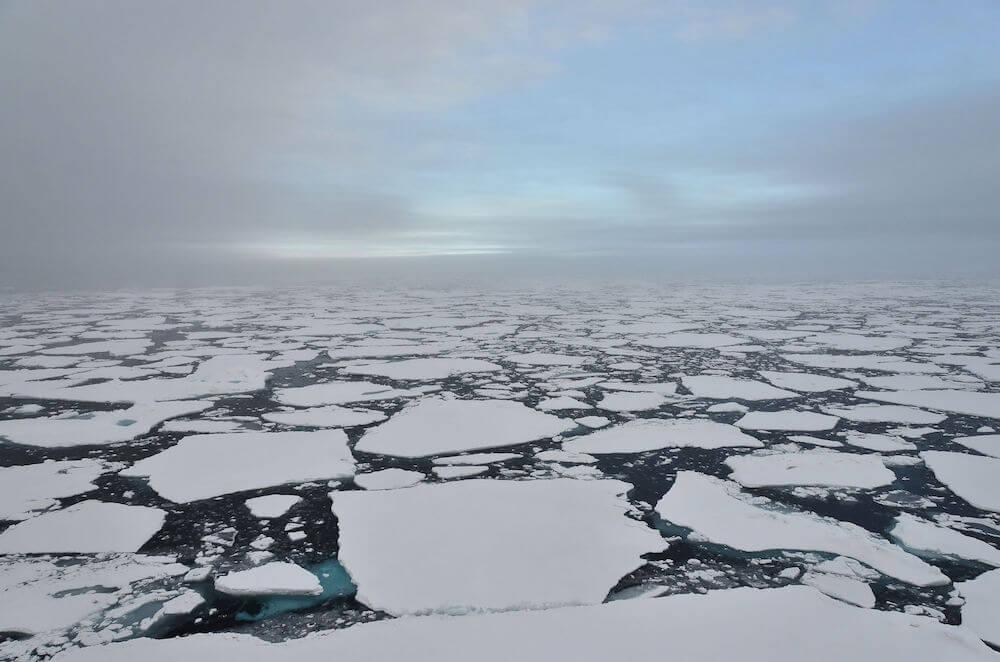 ChristophRuhsam-sea-ice-arctic.jpg