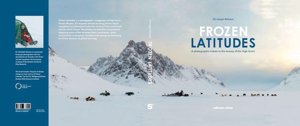 Christoph-Ruhsam-book-frozen-latitudes.jpg