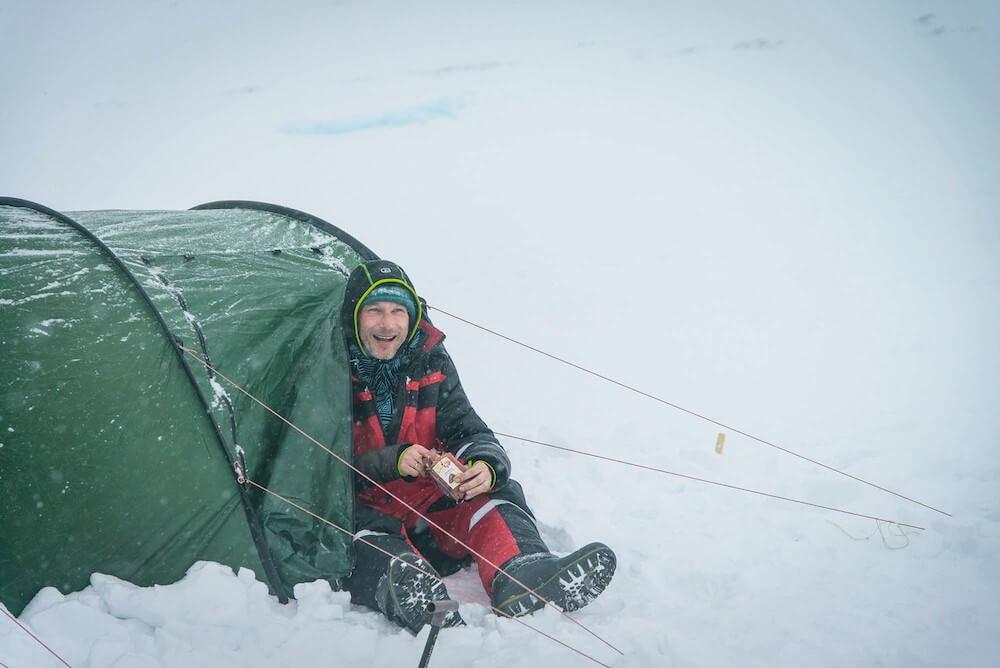 Christoph-Ruhsam-ice-camping-arctic.jpg