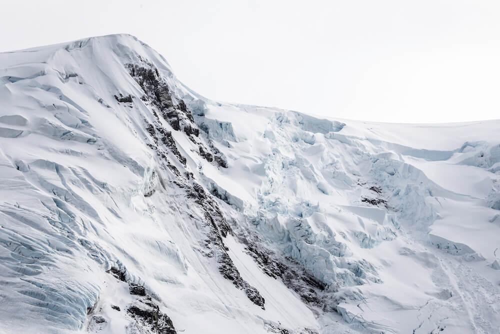 Lucy-Carty-Antarctica-2.jpg