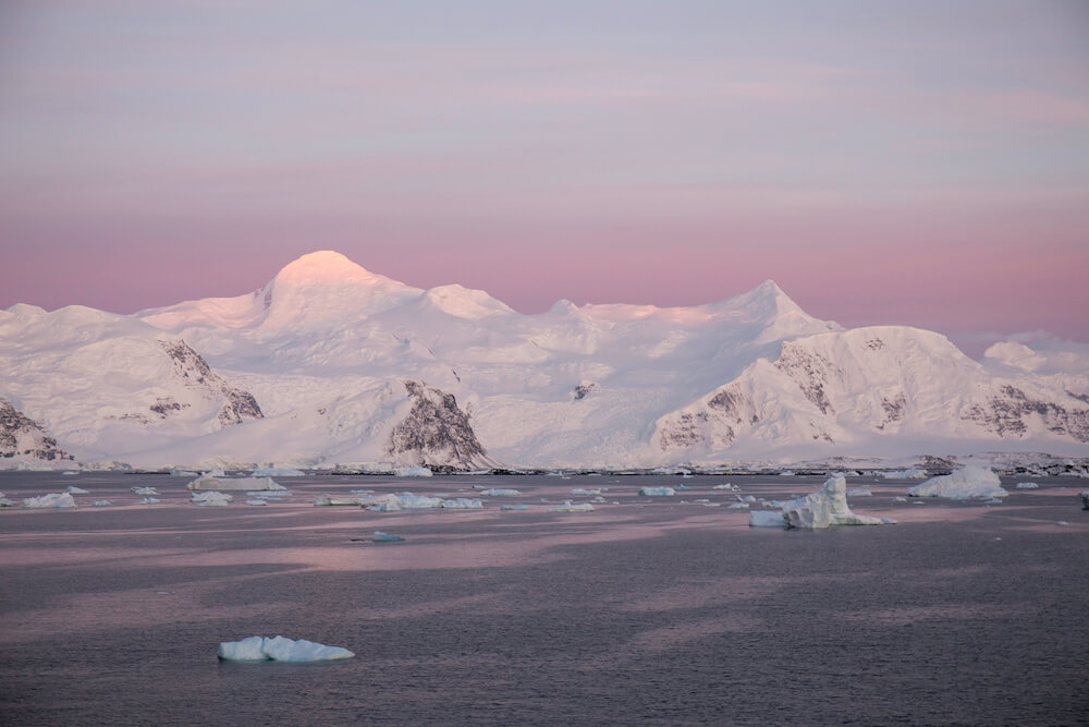 Lucy-Carty-Antarctica-3.jpg