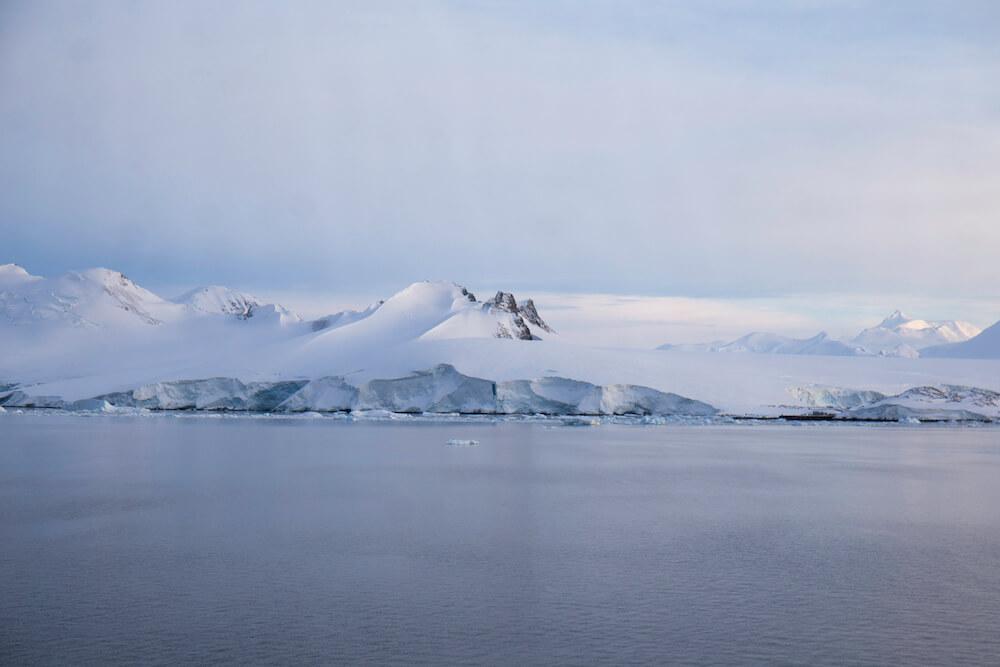Lucy-Carty-Antarctica-4.jpg