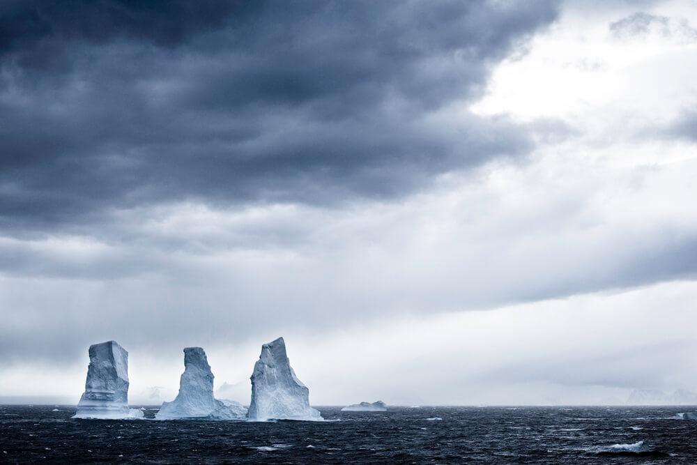 Lucy-Carty-Antarctica-5.jpg