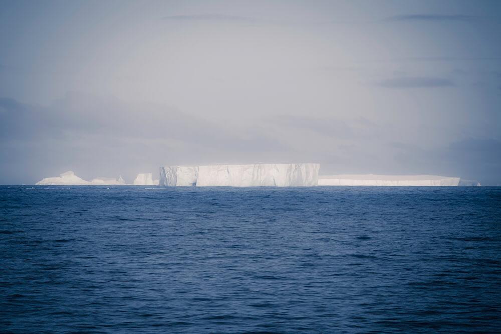 Lucy-Carty-Antarctica-6.jpg
