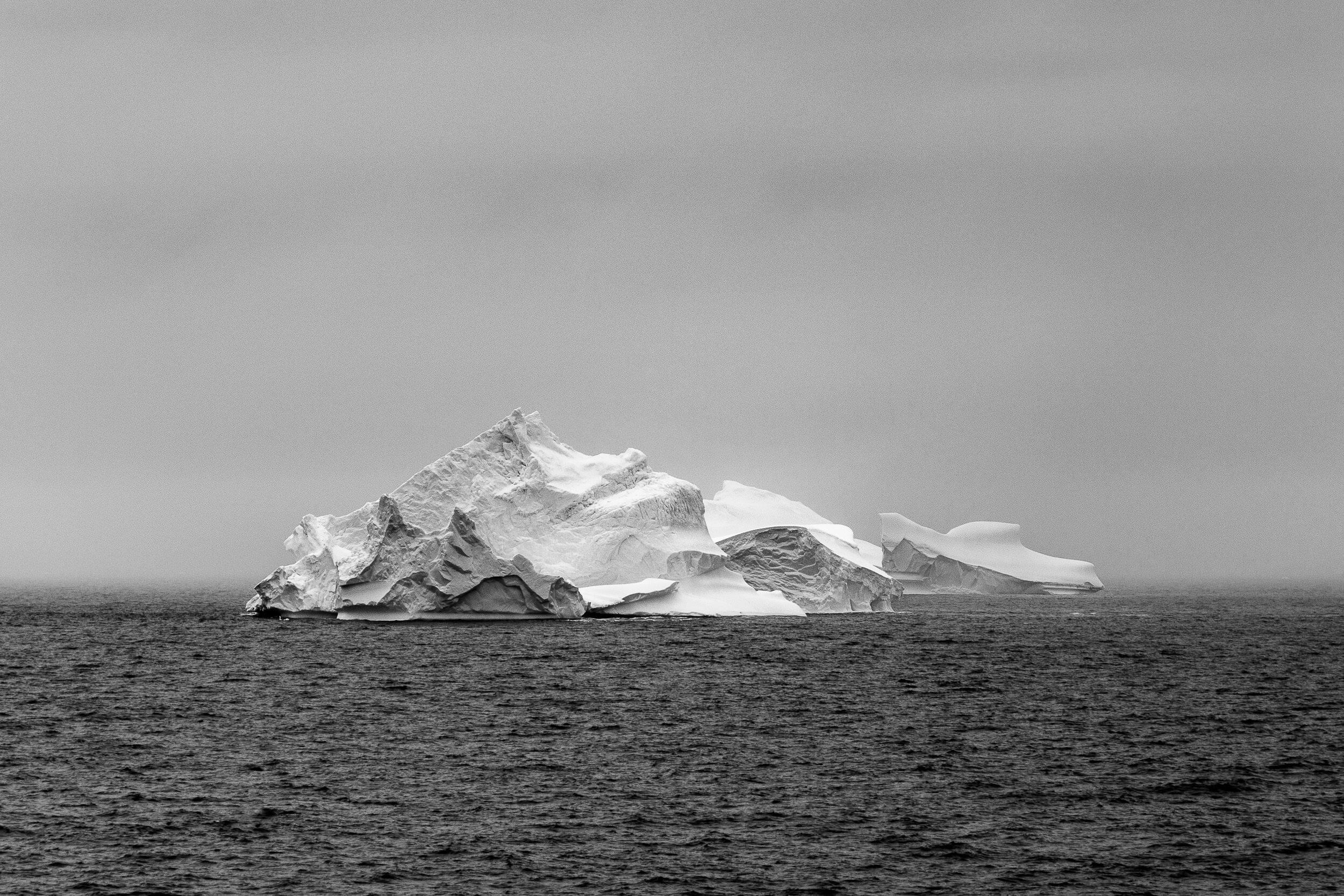 AmandaHiemstra-antarctica-iceberg.jpg