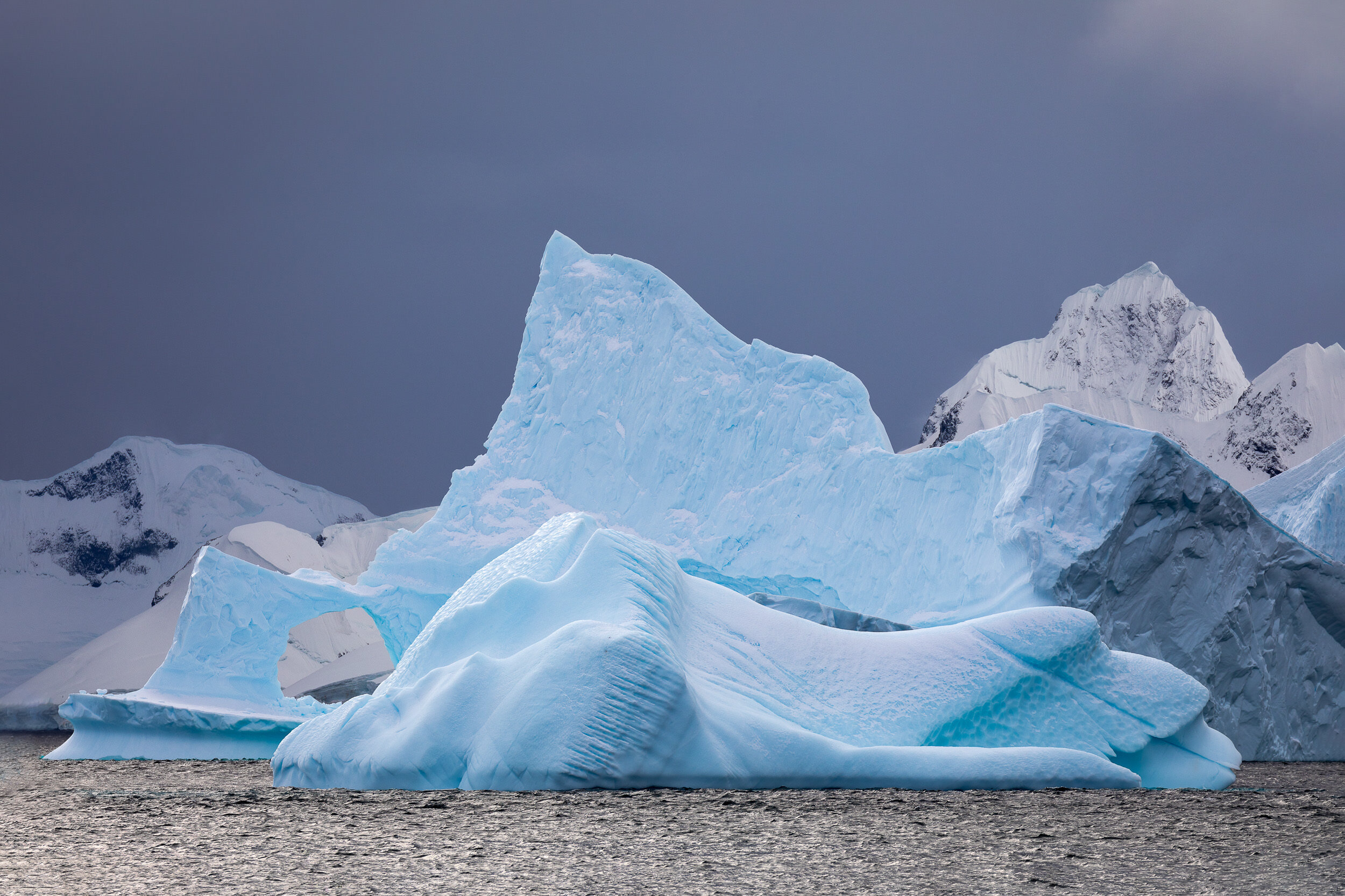 AmandaHiemstra-iceberg-antarctica.jpg