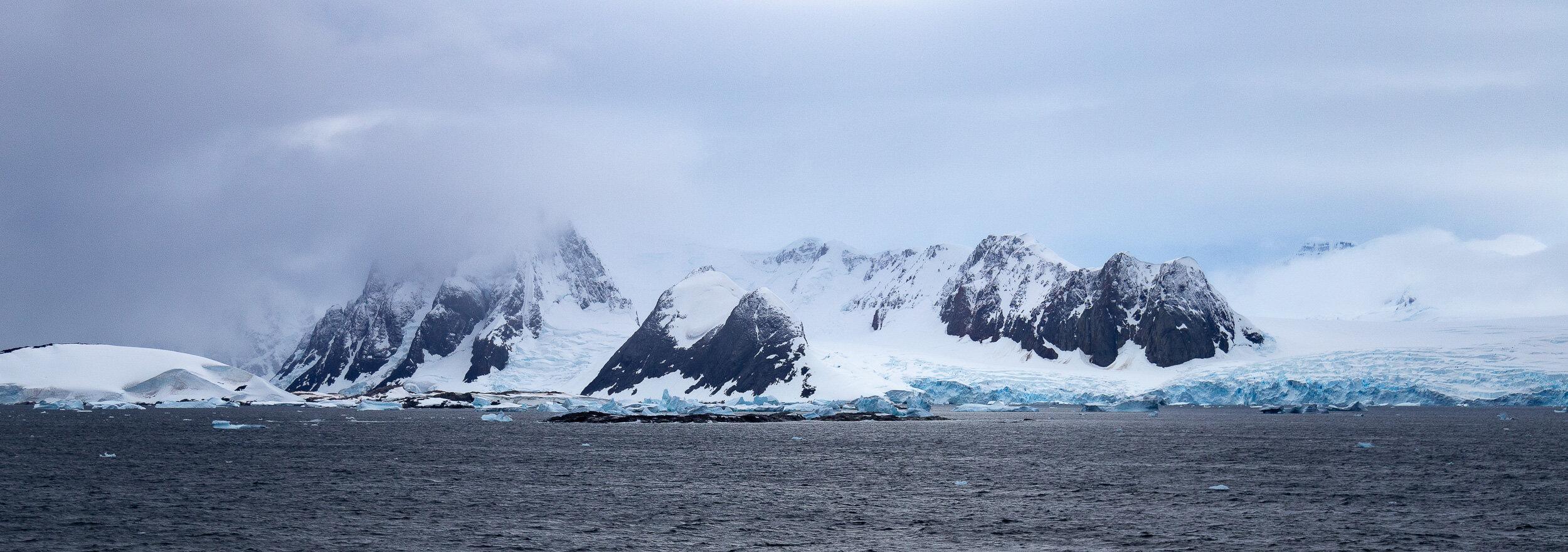 AmandaHiemstra-antarctica.jpg