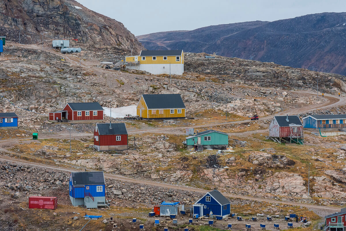 inger-hogstrom-greenland-buildings.jpg