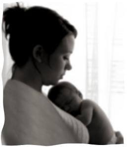 postpartum-depression-doula-san-francisco.jpg