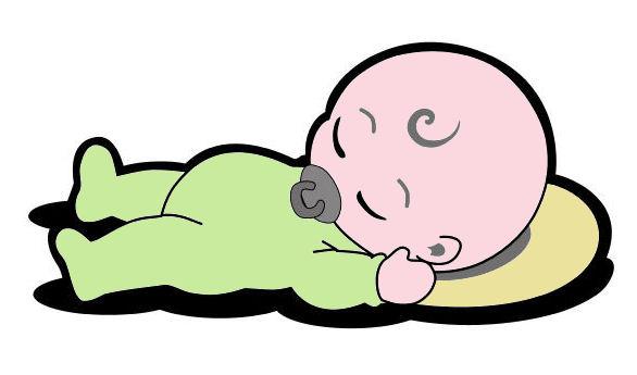 sleep-training-sonoma.jpg