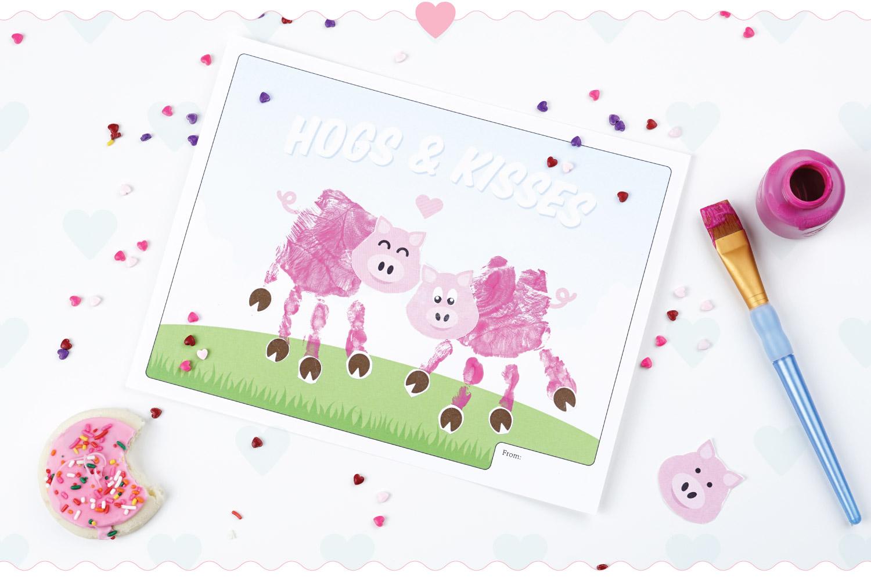 hogs-kisses.jpg