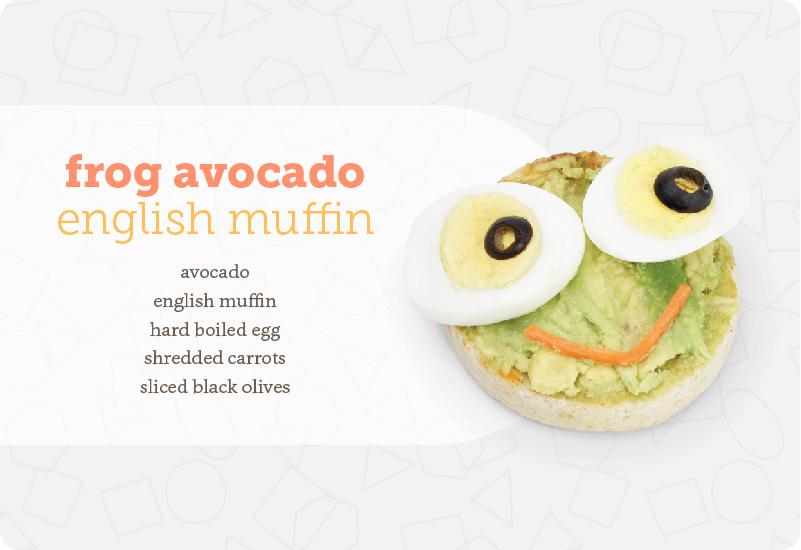 frog-avocado-1.jpg