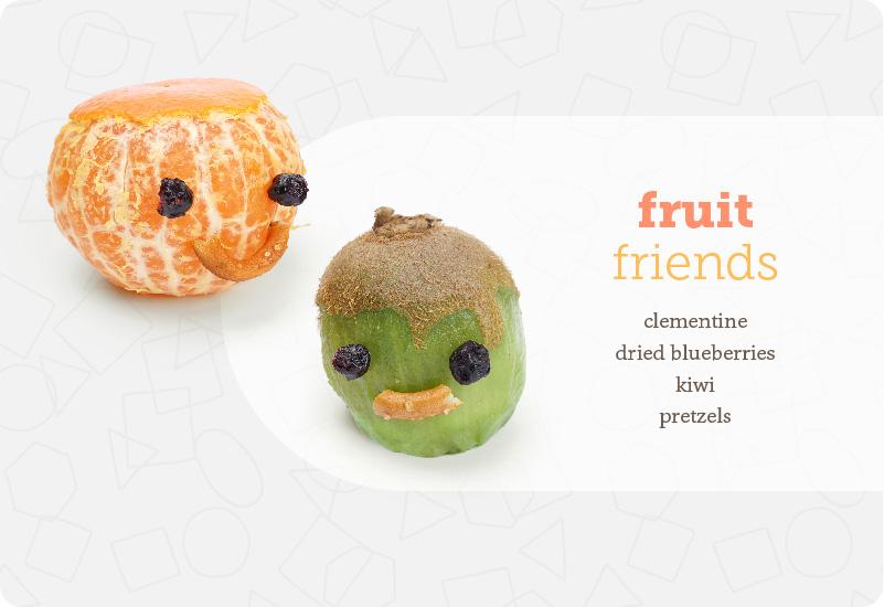 fruit-friends-1.jpg