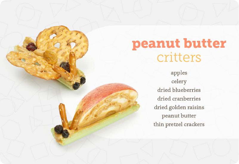 peanut-butter-critters.jpg