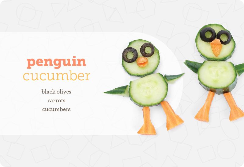 penguin-cucumber-1.jpg