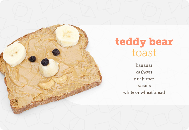 teddy-bear-1.jpg