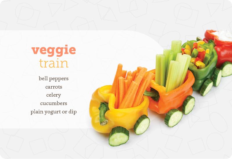 veggie-train-1.jpg